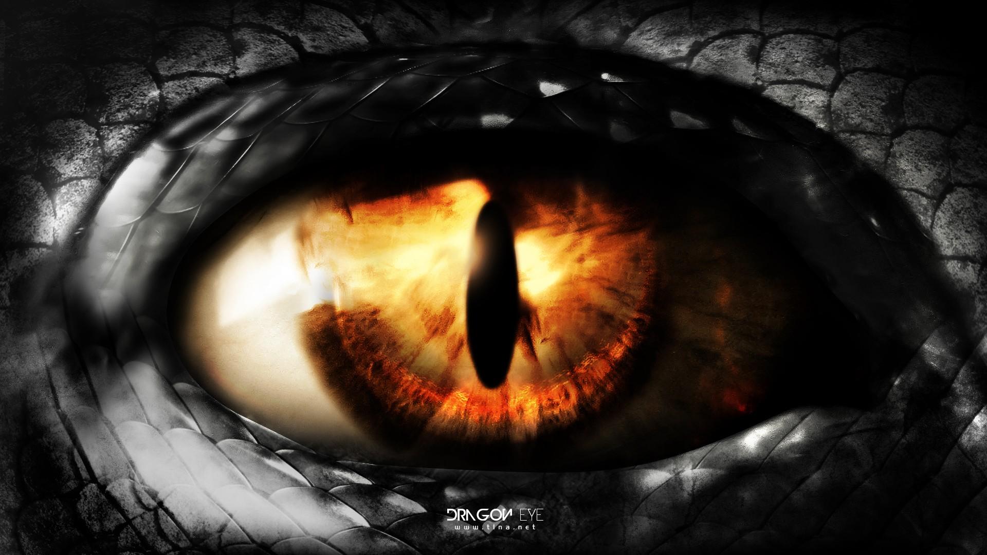Глаз загрузить
