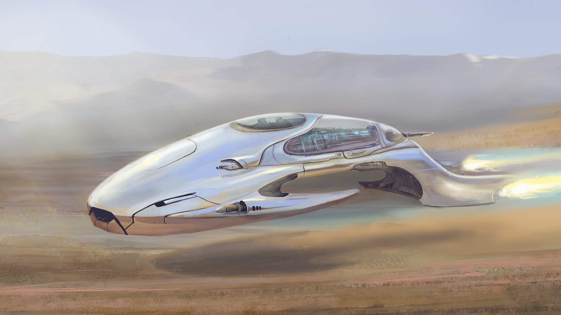 definition of a helicopter with Futuristic Jet on Hoteldetail in addition Aerodynamics as well Dhilung likewise sydneyhelitours as well Thepurgeelectionyear.