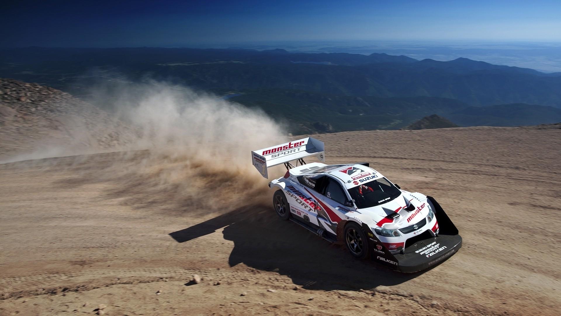Racing car drift high definition wallpapers - Drift car wallpaper ...